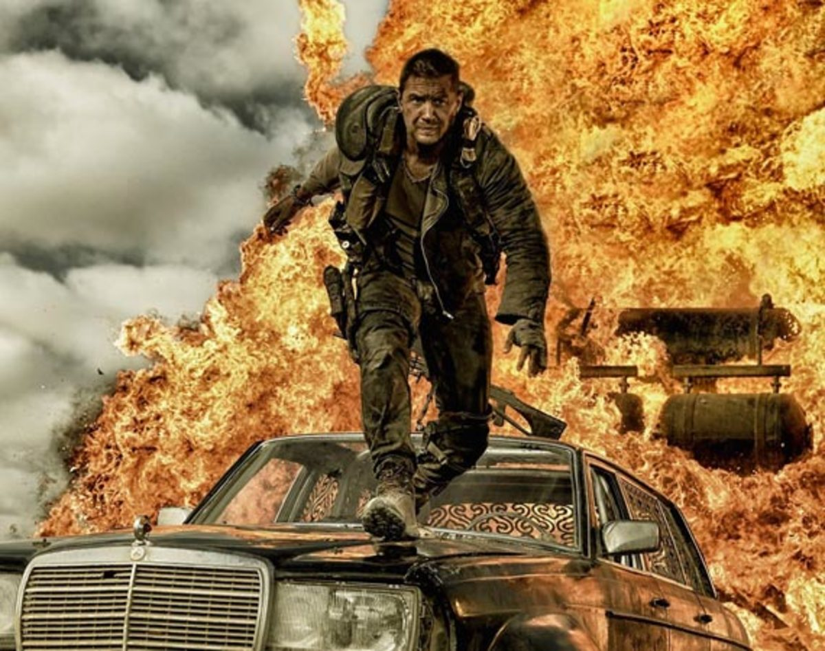 mad-max-fury-road-teaser-trailer-00