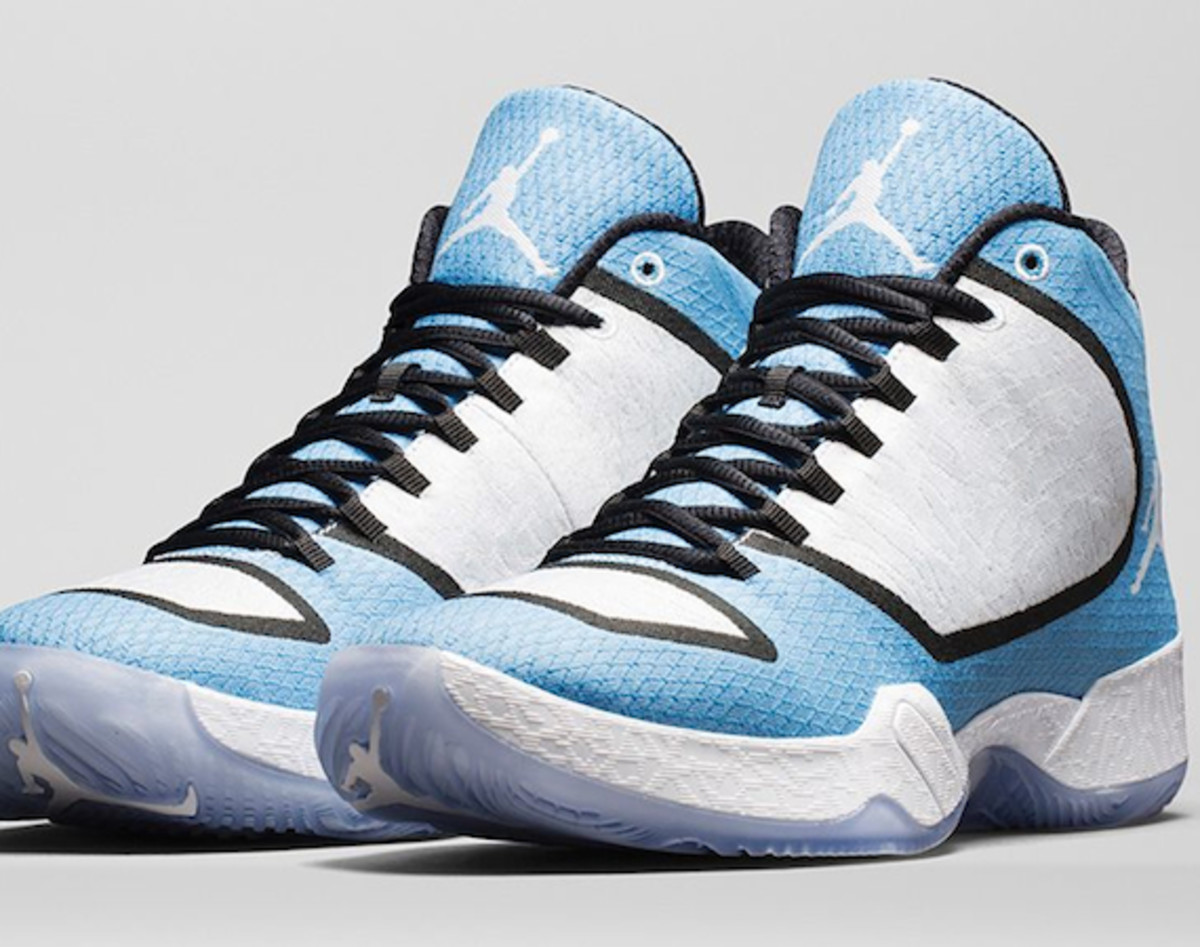 air-jordan-29-legend-blue-nikestore-release-00