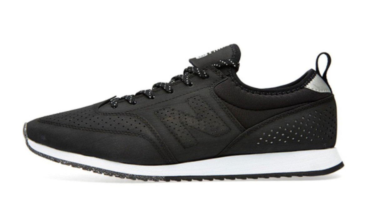 new-balance-releases-for-january-2015-25
