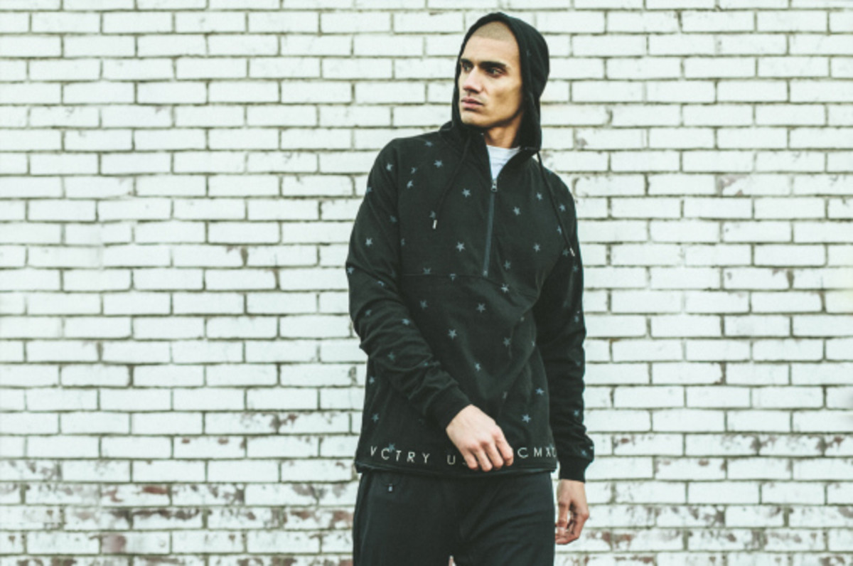 10deep-holiday-2014-vctry-lookbook-06