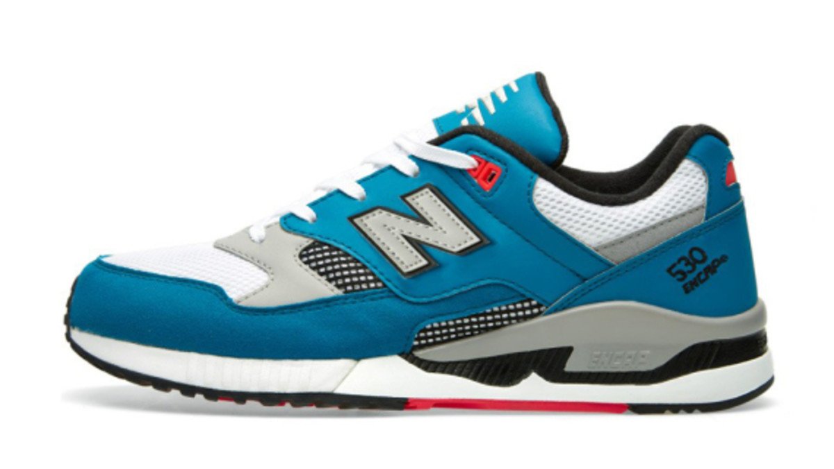new-balance-releases-for-january-2015-14
