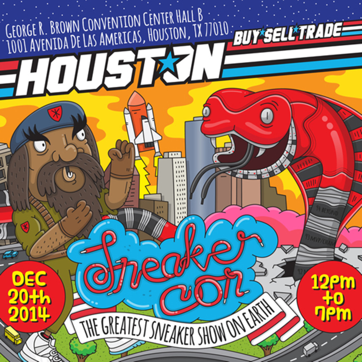 sneaker-con-houston-december-2014-a