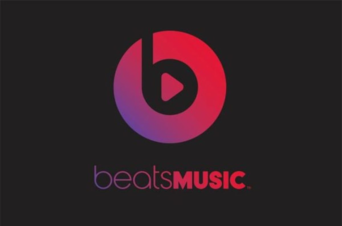 apple-beats-music-iphone-01