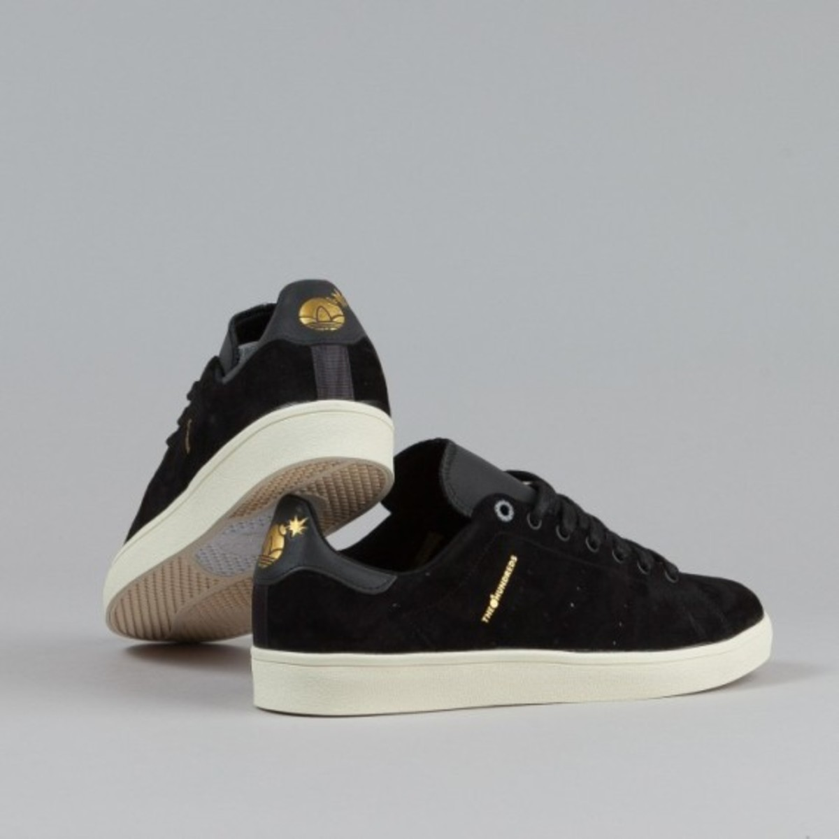 adidas-stan-smith-vulc-black-black-white-06