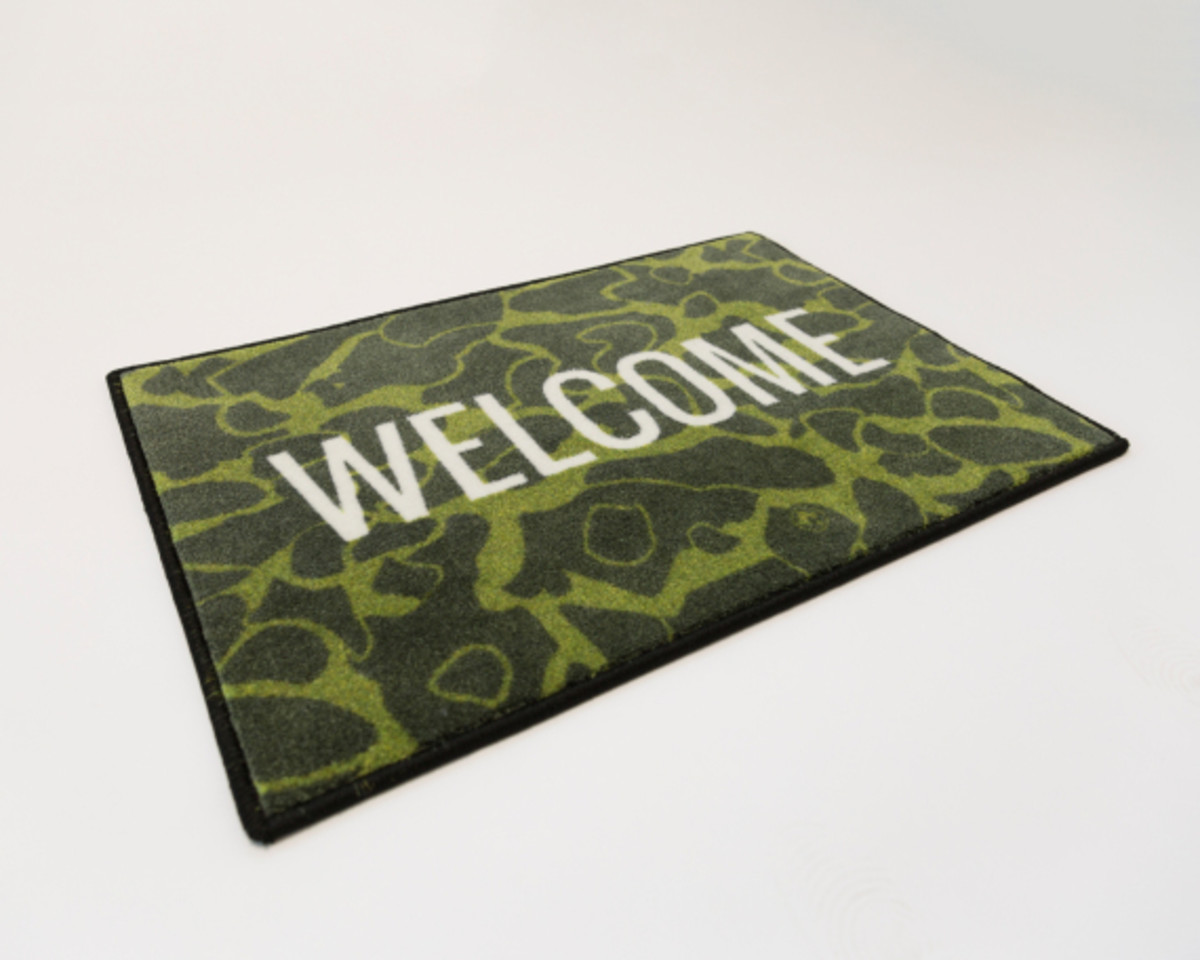 distinct-life-spilled-welcome-rug-06