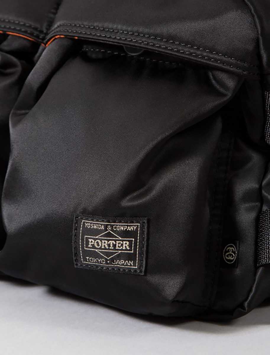 stussy-porter-fall-winter-2014-capsule-collection-28