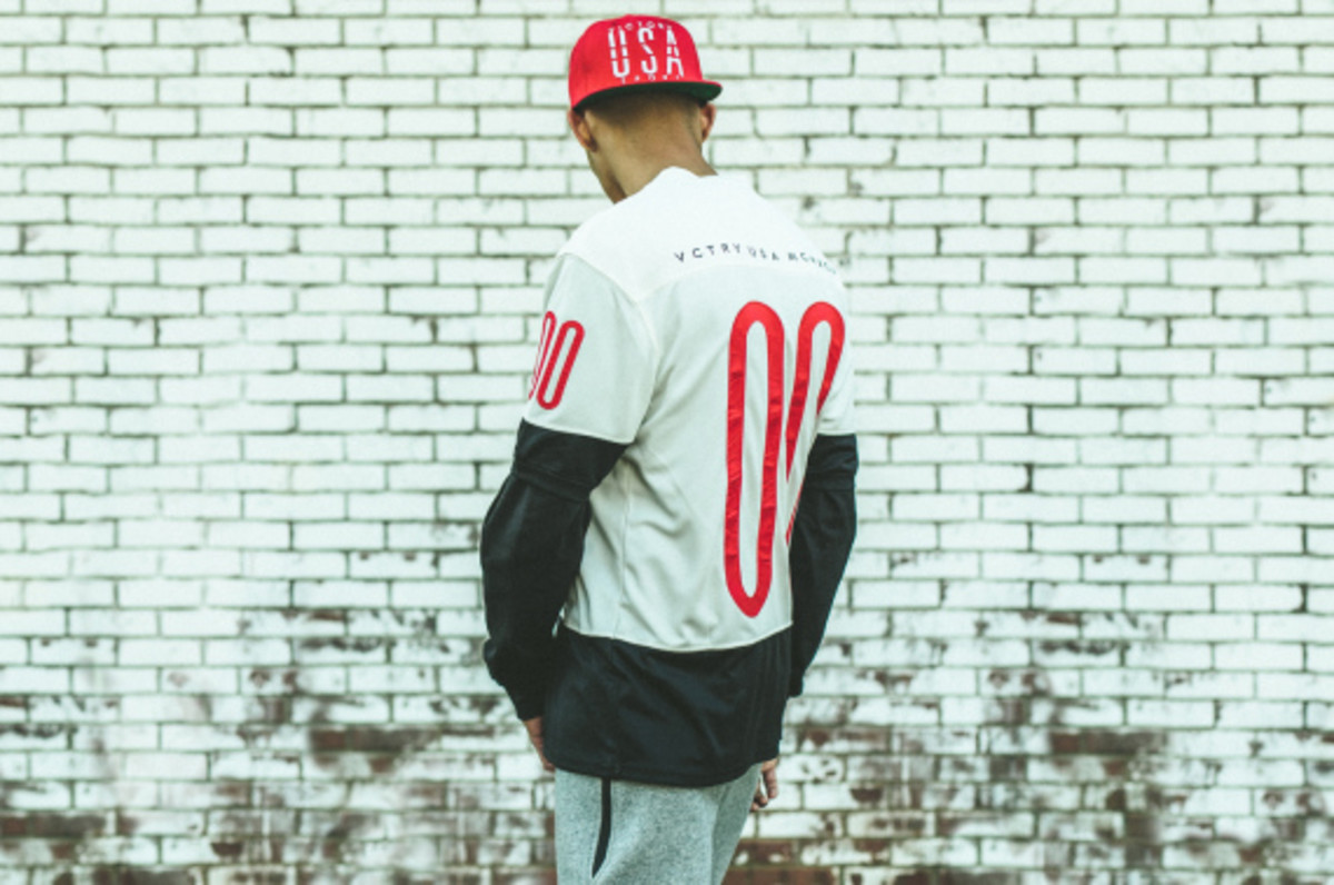 10deep-holiday-2014-vctry-lookbook-13