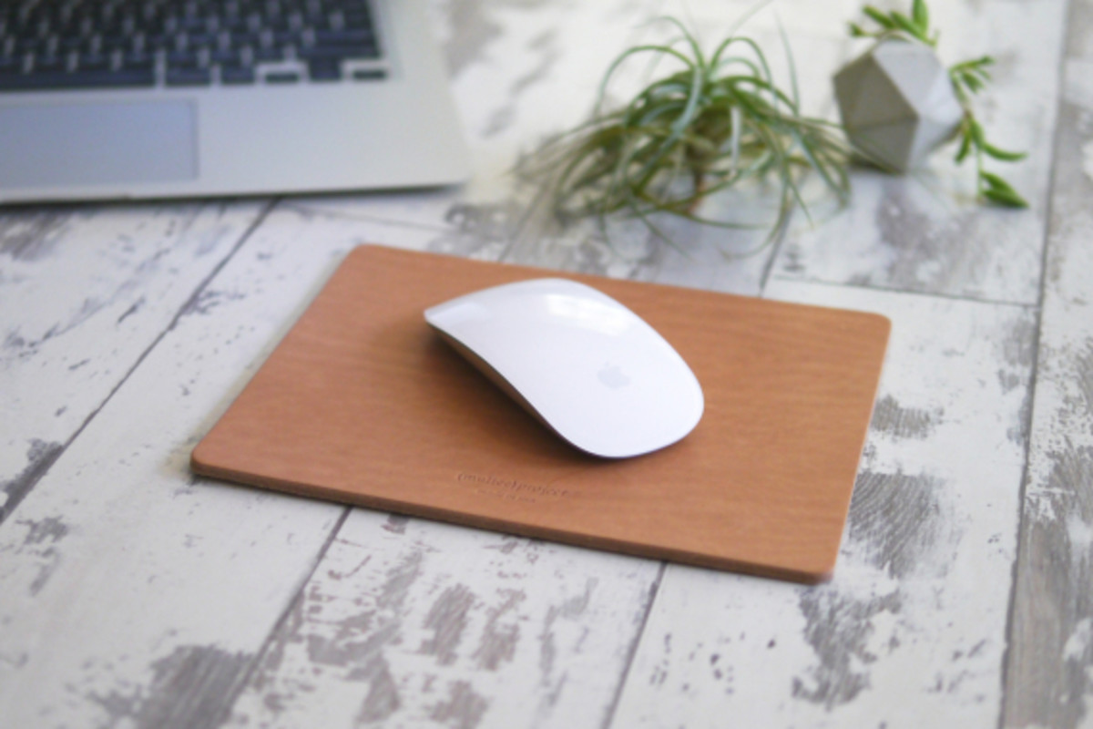 multeeproject-leather-mouse-pad-2-c