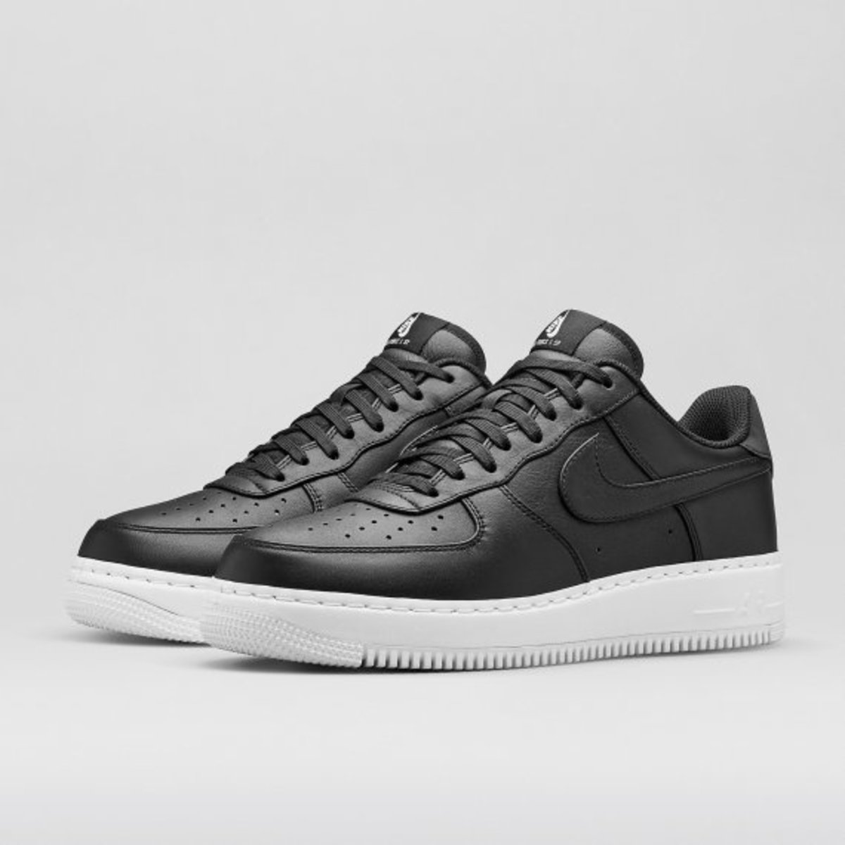 nike-air-force-1-cmft-collection-for-nikelab-09