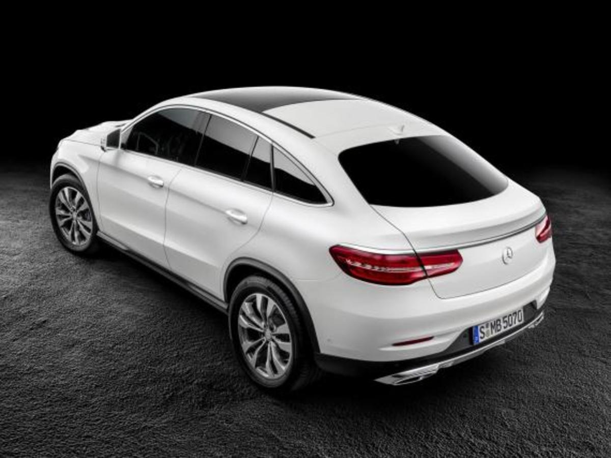 mercedes-gle-coupe-15