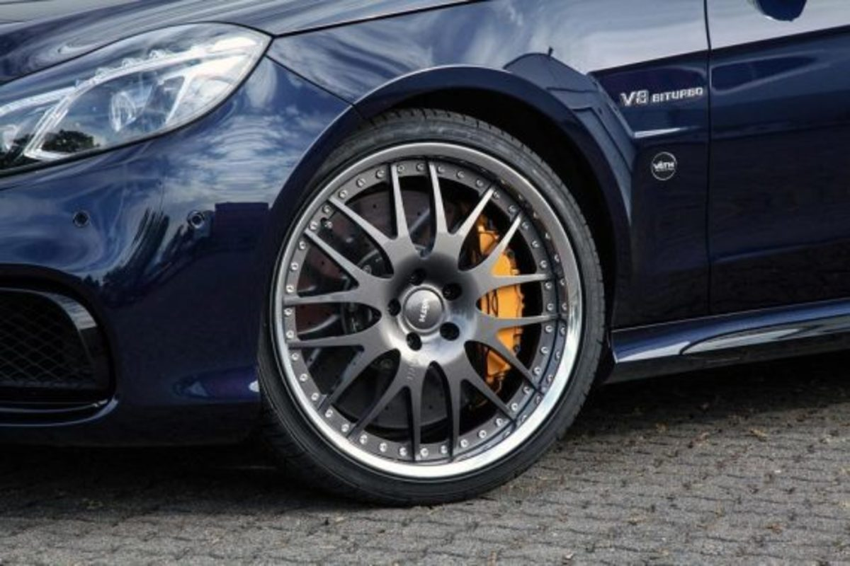 mercedes-benz-e63-amg-s-model-estate-tuned-vath-03