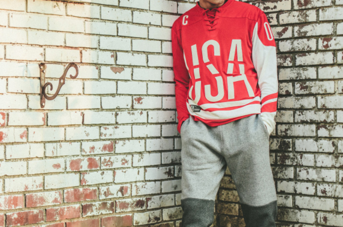 10deep-holiday-2014-vctry-lookbook-10