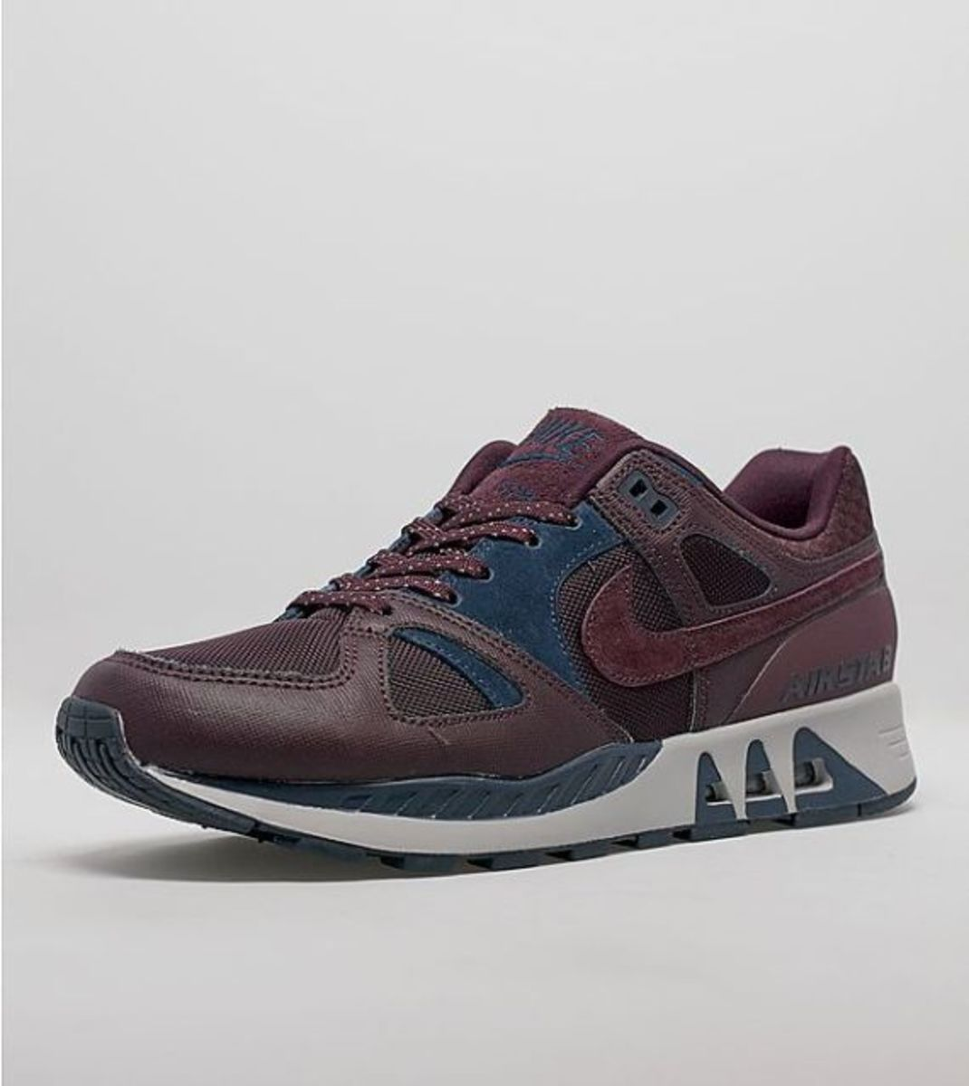 nike-air-stab-size-01