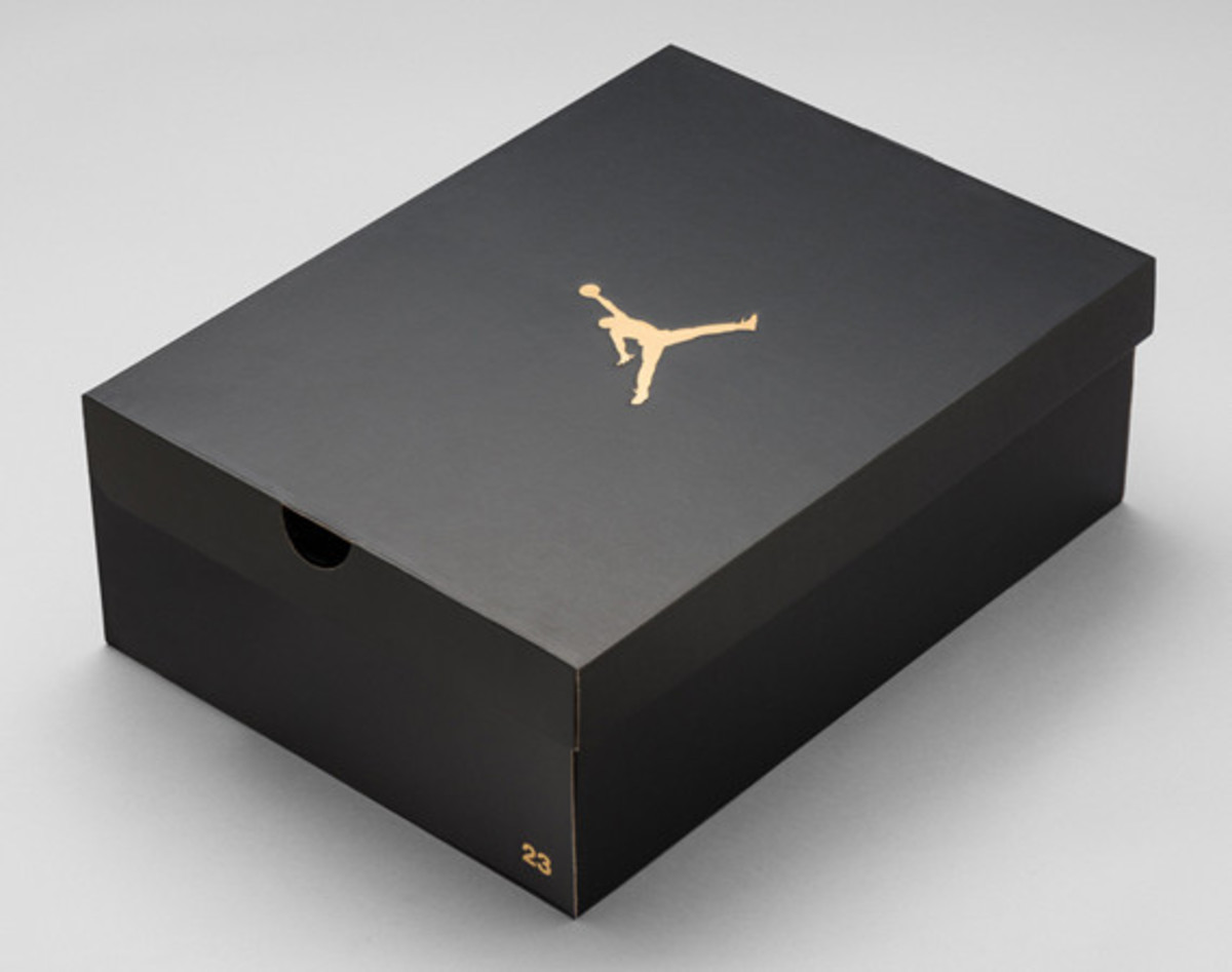 jordan-brand-unveils-premium-packaging-for-2015-a