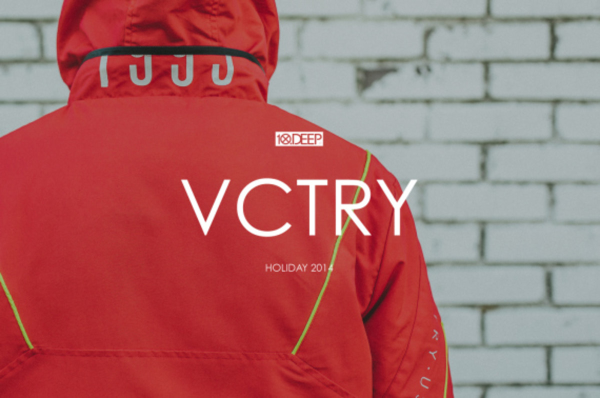 10deep-holiday-2014-vctry-lookbook-01