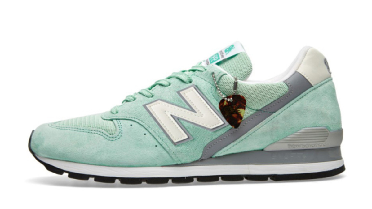 new-balance-releases-for-january-2015-10