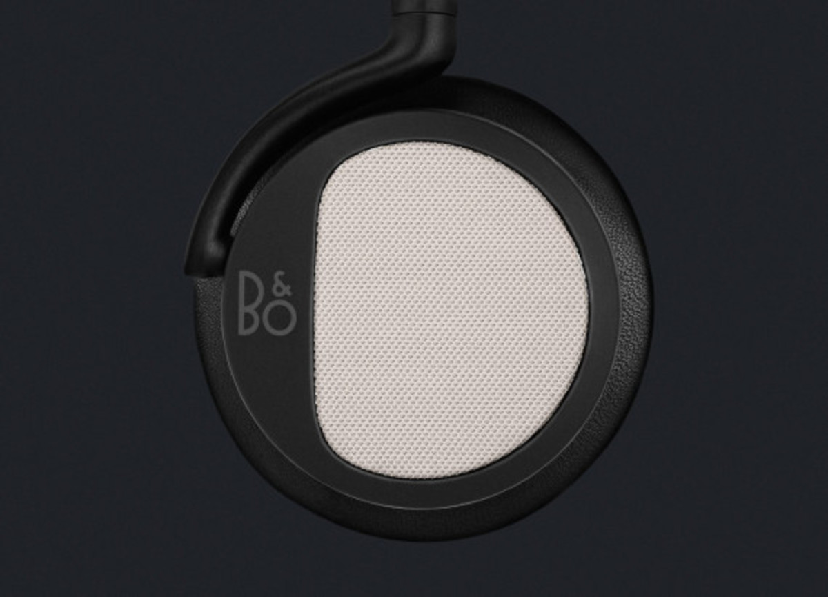 bang-and-olufsen-beoplay-h2-09