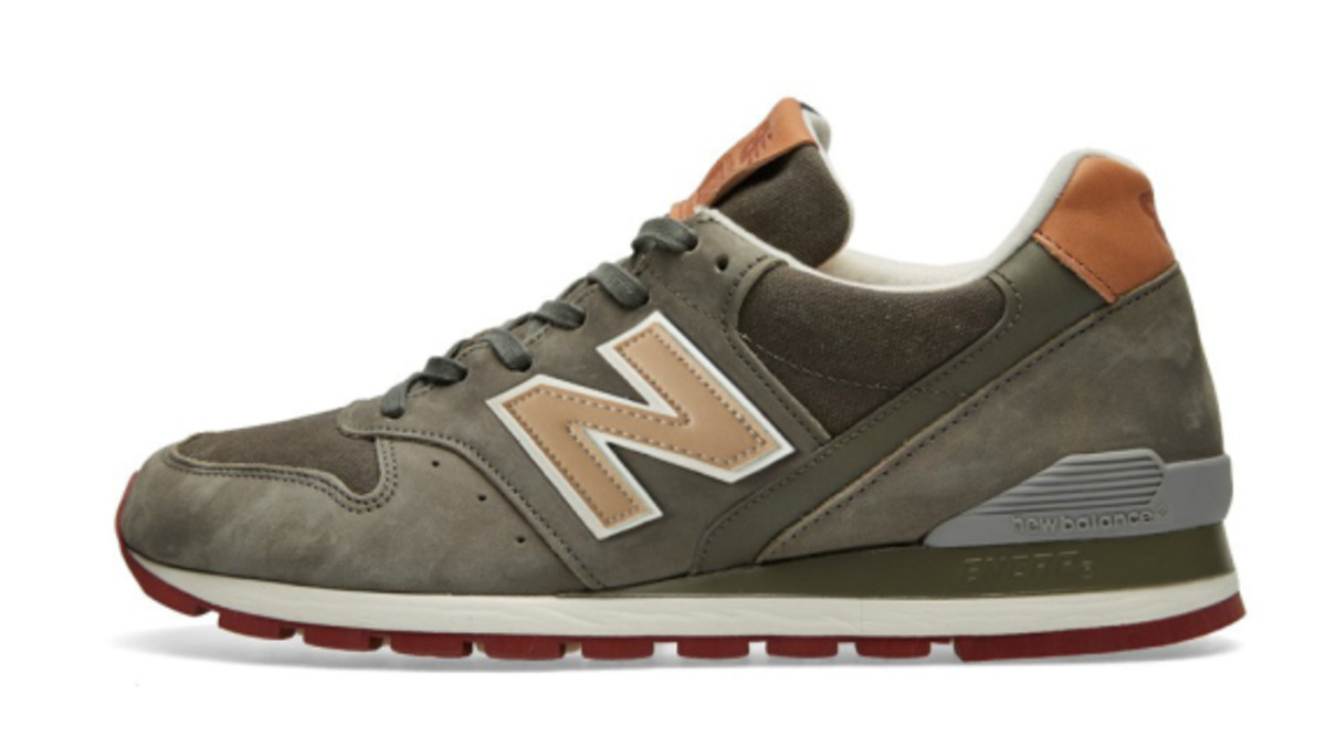 new-balance-releases-for-january-2015-12
