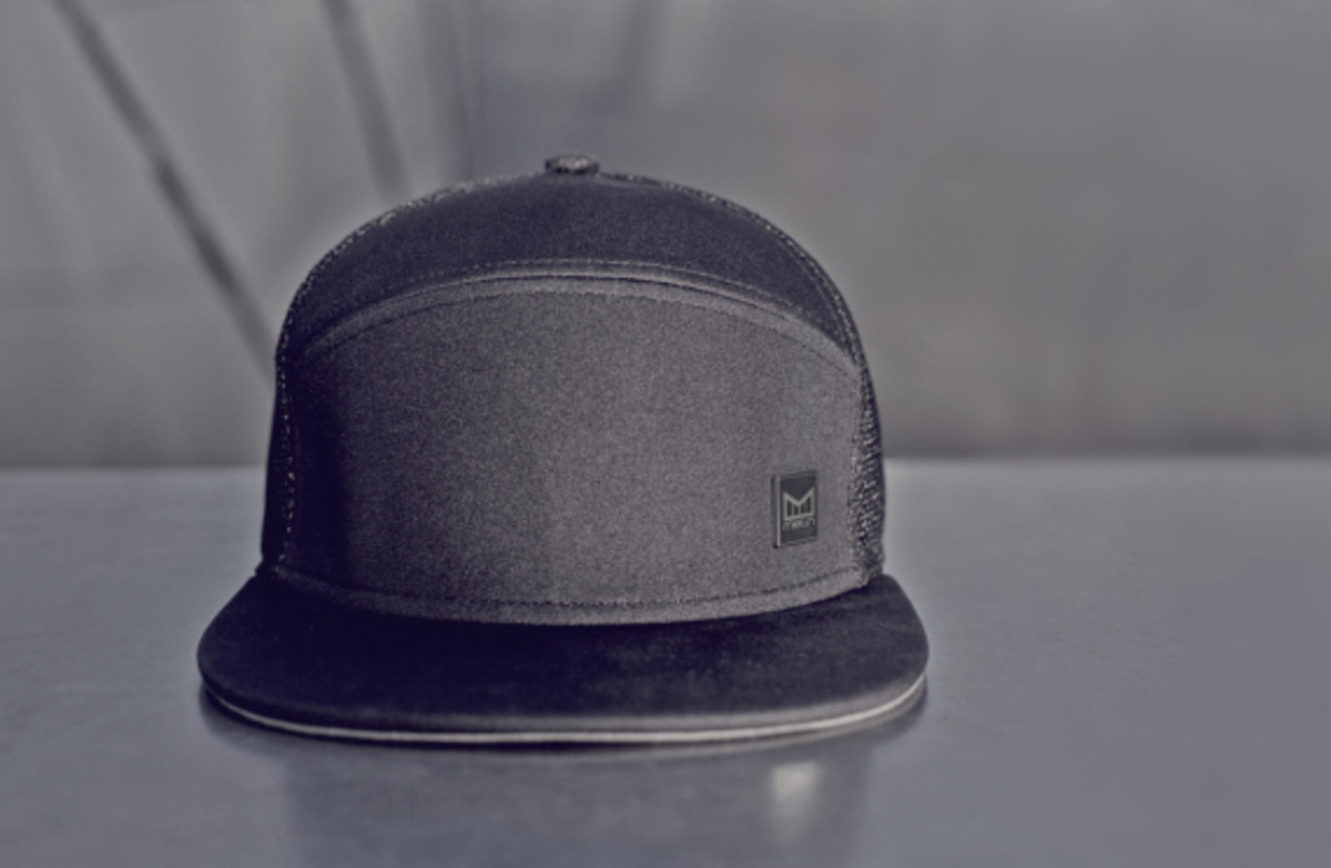 melin-brand-infinite-hat-collection-12