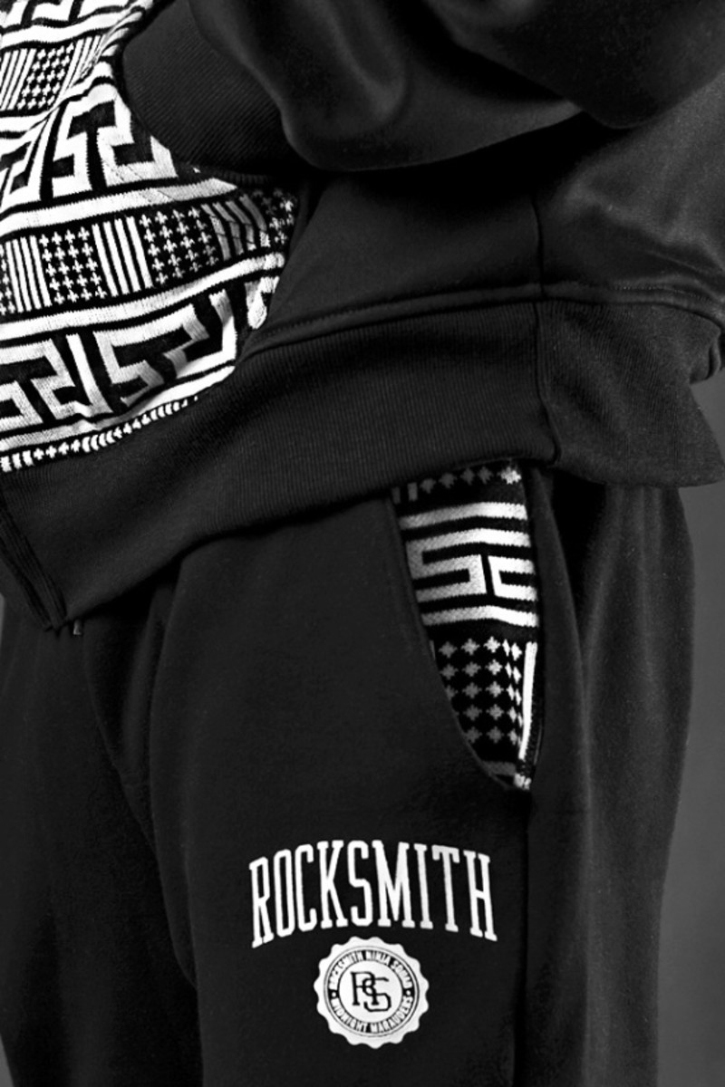 rocksmith-winter-2014-collection-lookbook-17