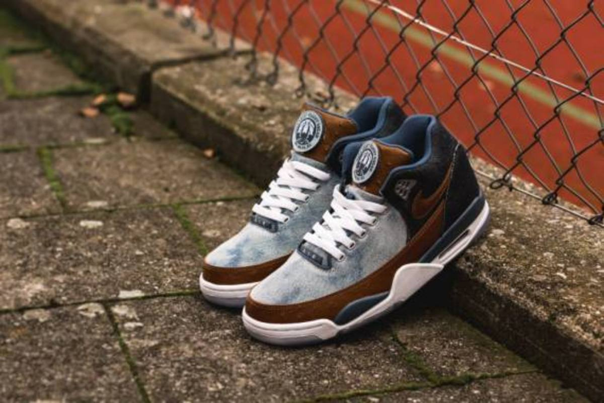 nike-air-flight-squad-qs-december-2014-releases-05
