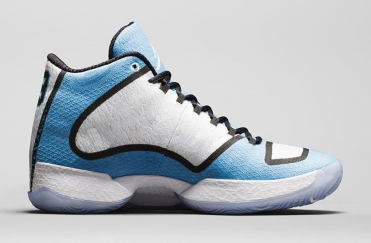 air-jordan-29-legend-blue-nikestore-release-03