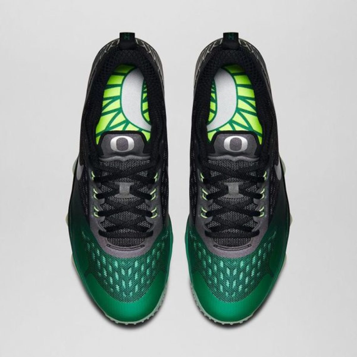 nike-zoom-hypercross-diamond-quest-08