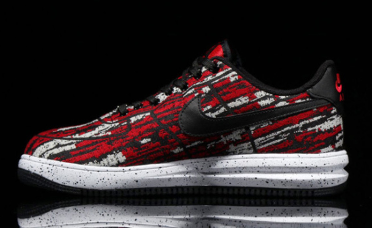 nike-lunar-force-1-jacquard-06