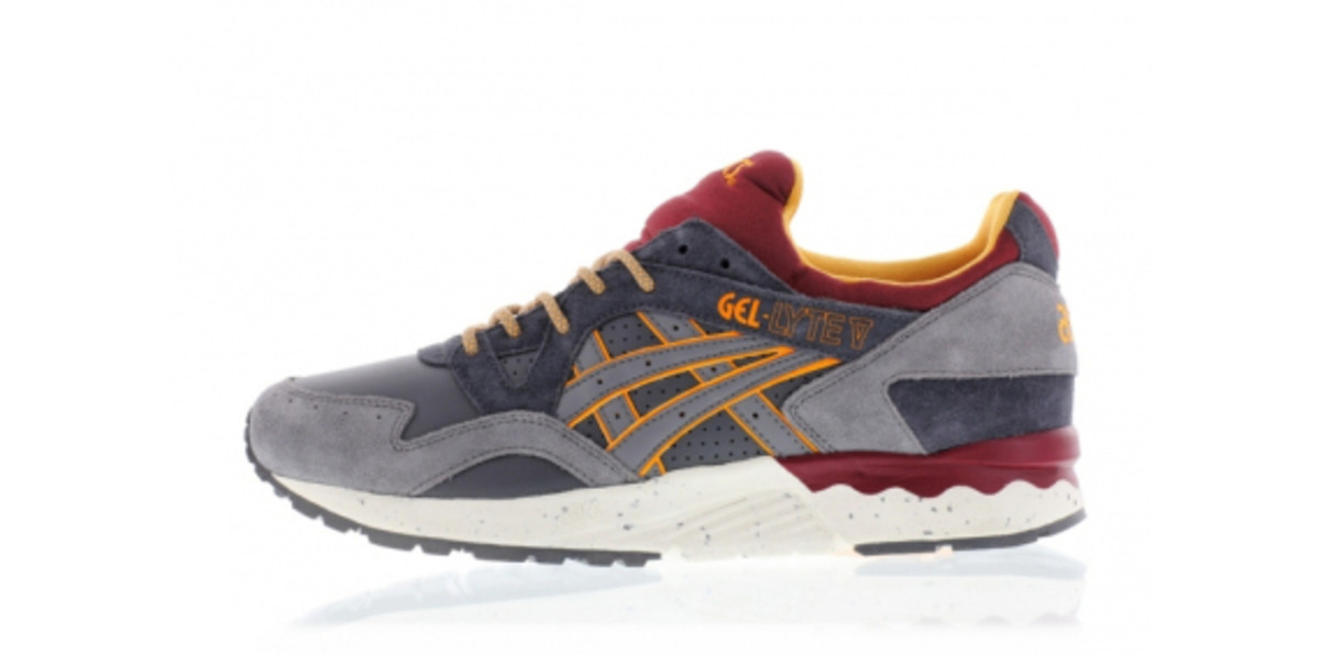asics-january-2015-preview-05
