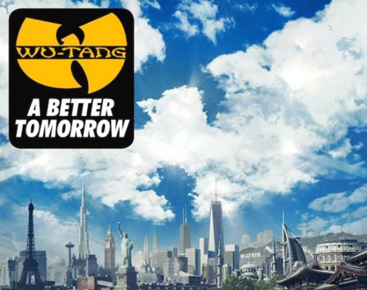 wu-tang-clan-a-better-tomorrow-00