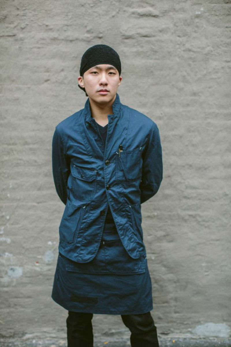 engineered-garments-ippudo-ny-uniforms-01