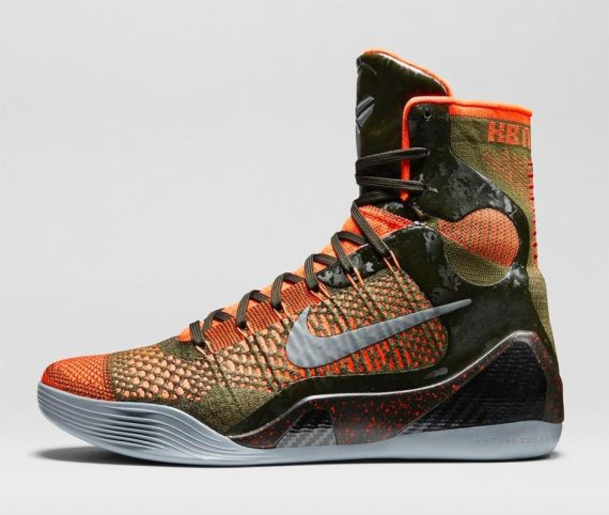 kobe-9-elite-sequoia-01