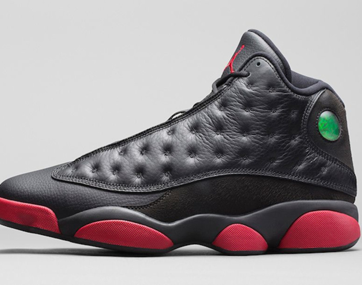 air-jordan-13-retro-black-gym-red-00