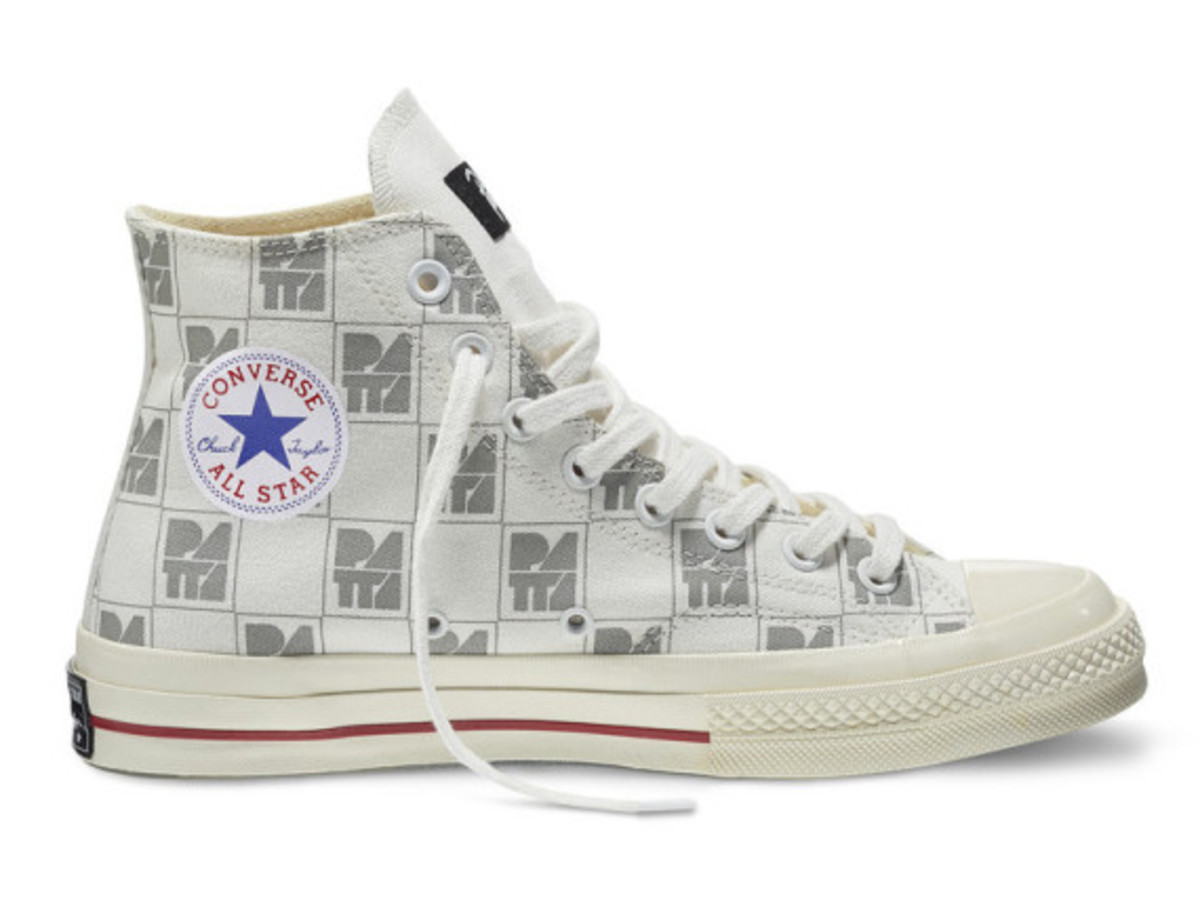patta-converse-all-star-chuck-70-10-year-anniversary-collection-10