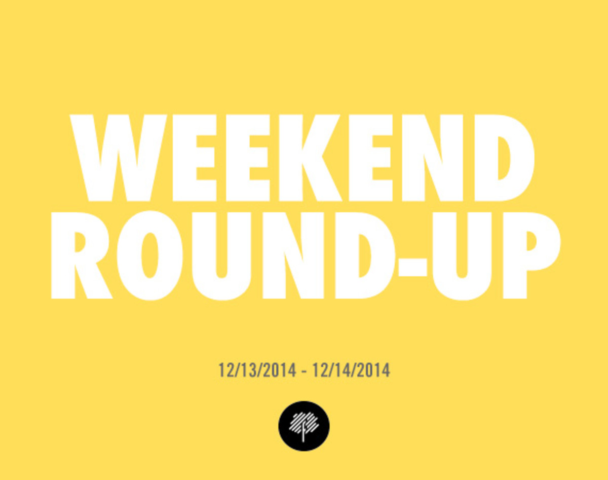 freshness-weekend-roundup-12-13-12-14-00
