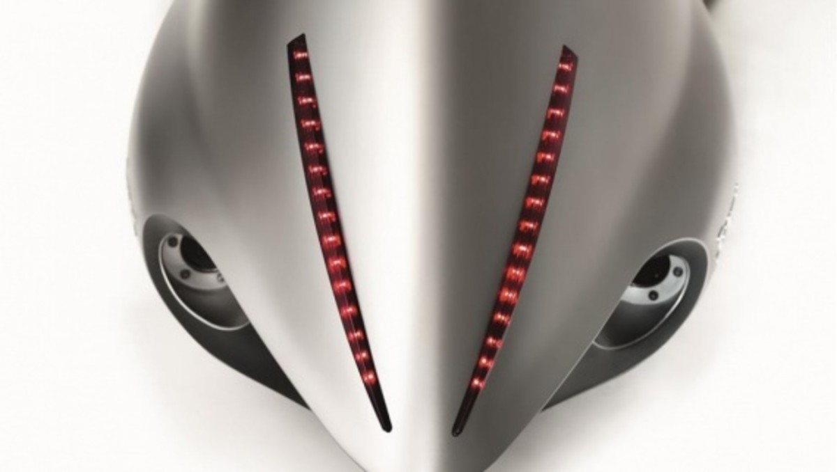 akrapovic-full-moon-motorcycle-concept-04
