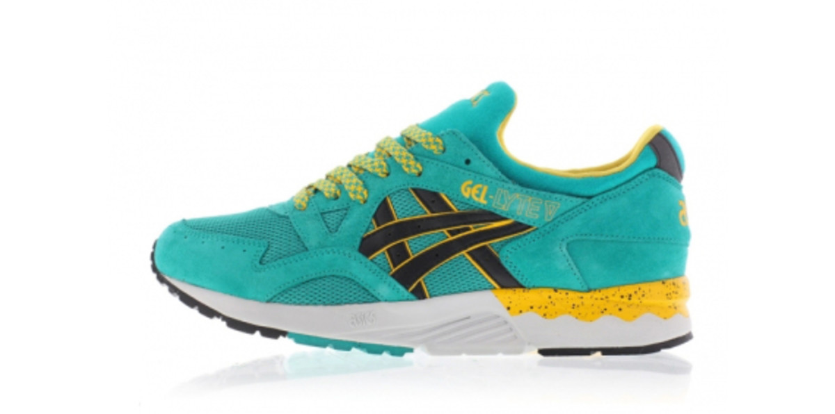 asics-january-2015-preview-08