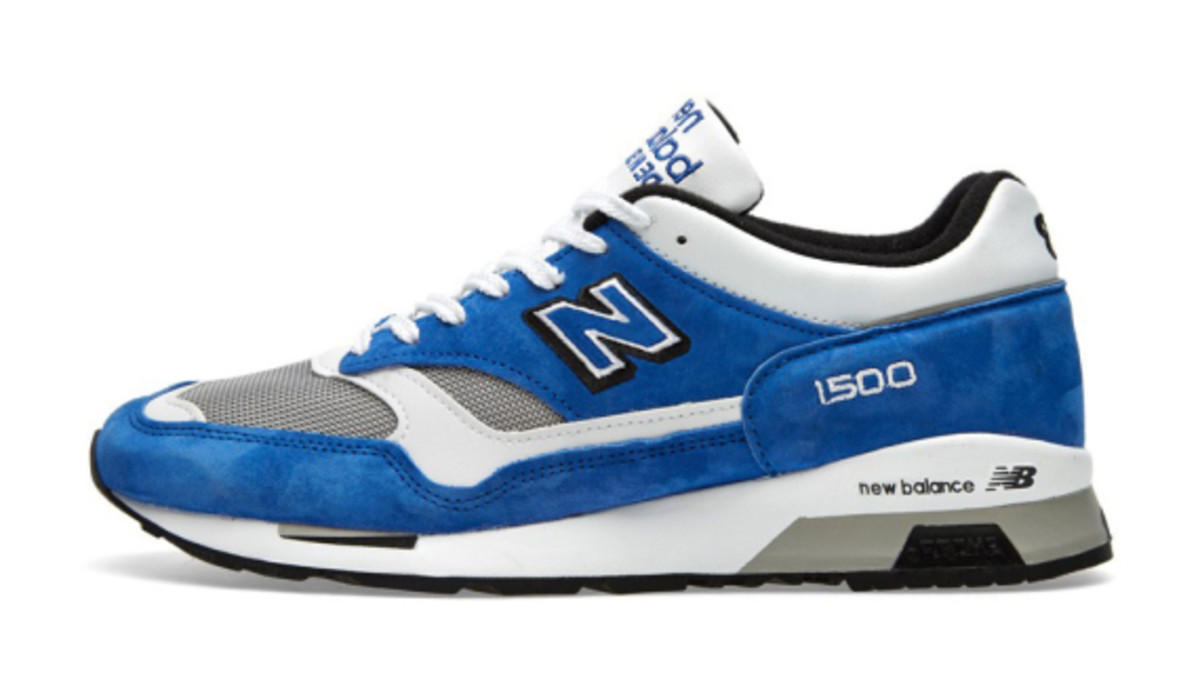 new-balance-releases-for-january-2015-19