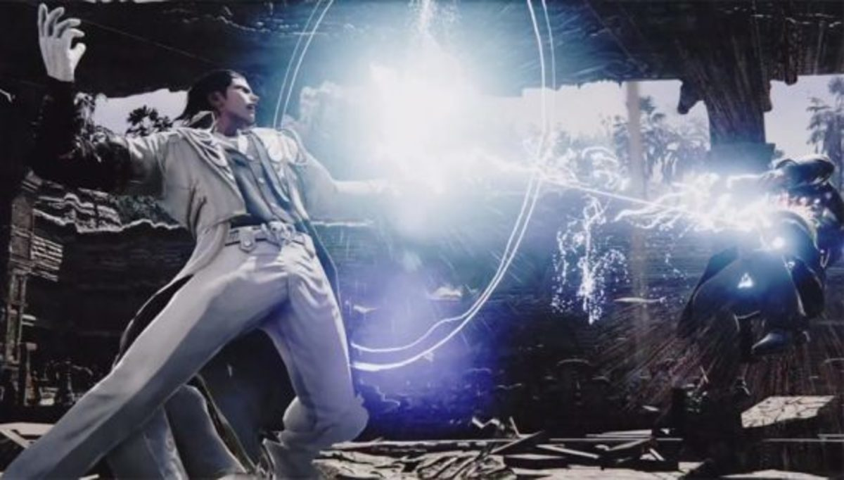 tekken-7-gameplay-trailer-01