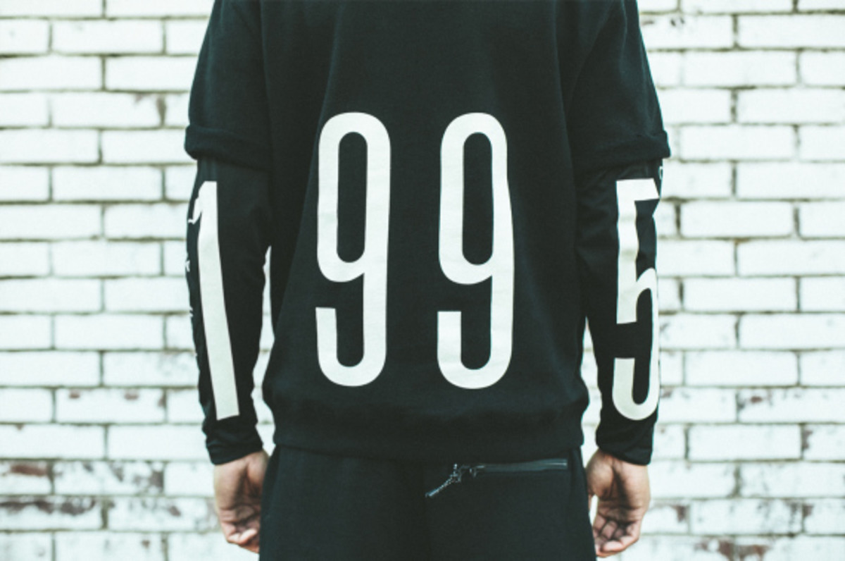 10deep-holiday-2014-vctry-lookbook-12