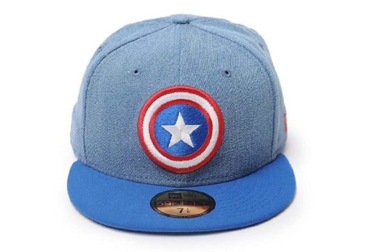 marvel-new-era-captain-america-fitted-cap-01