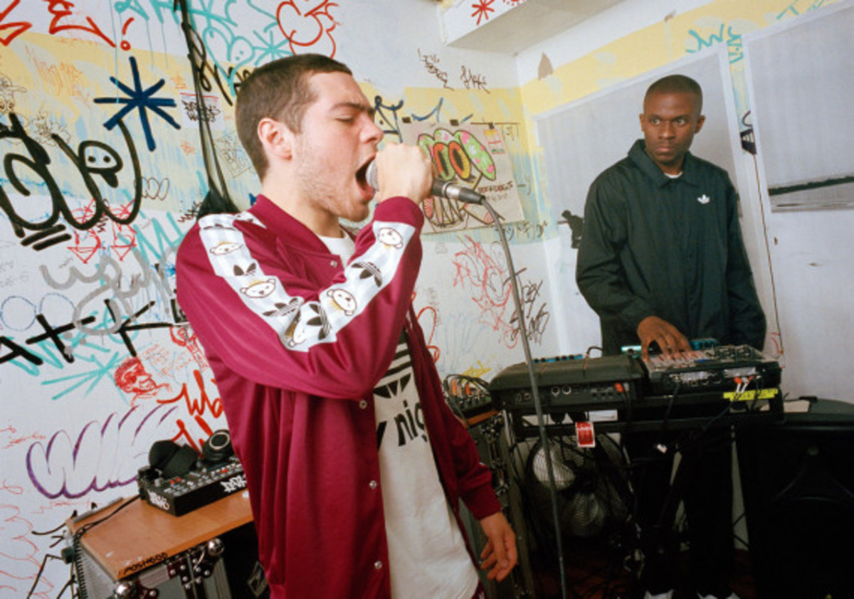 adidas-originals-by-nigo-fall-winter-2014-lookbook-featuring-ratking-04