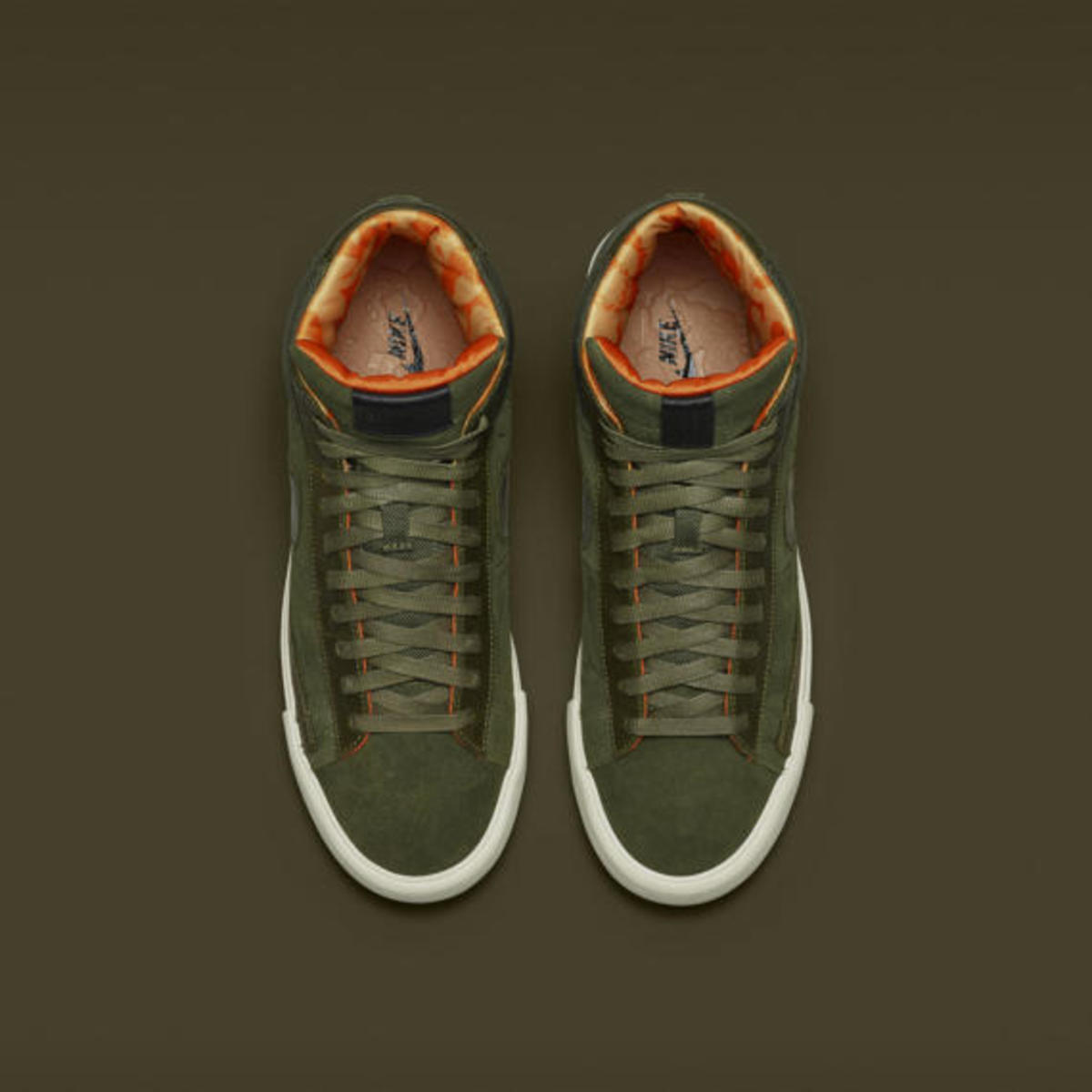 nike-mo-wax-by-james-lavelle-capsule-release-info-10