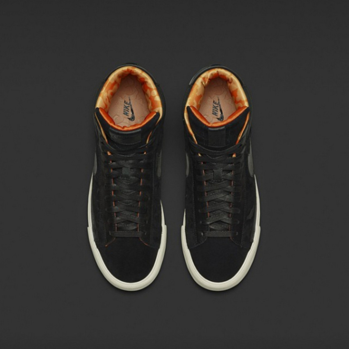 nike-mo-wax-capsule-collection-06