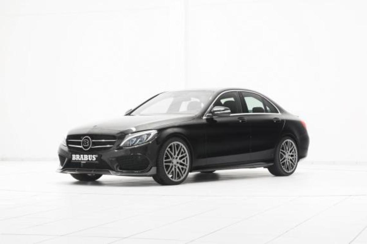 mercedes-c-class-amg-line-tuned-by-brabus-13