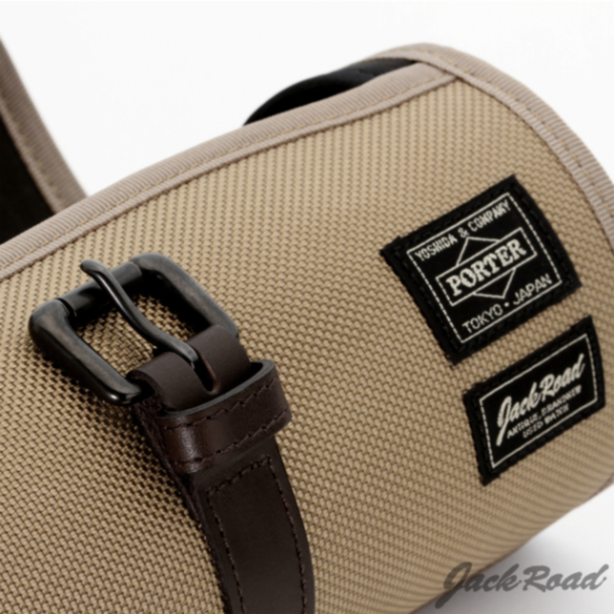 jack-road-porter-watch-carrying-case-18