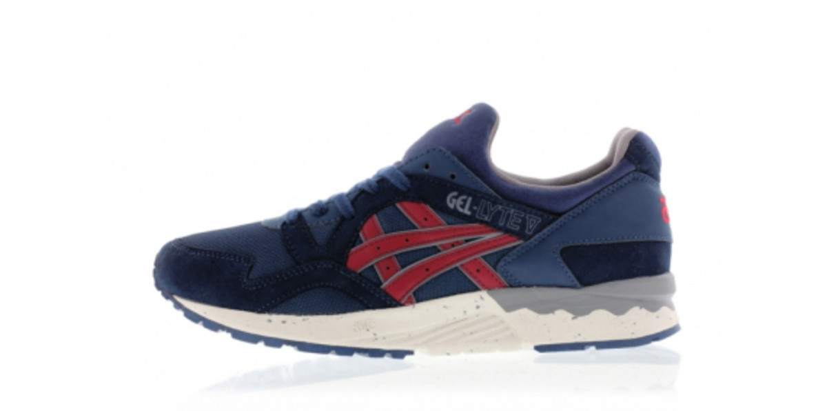 asics-january-2015-preview-07
