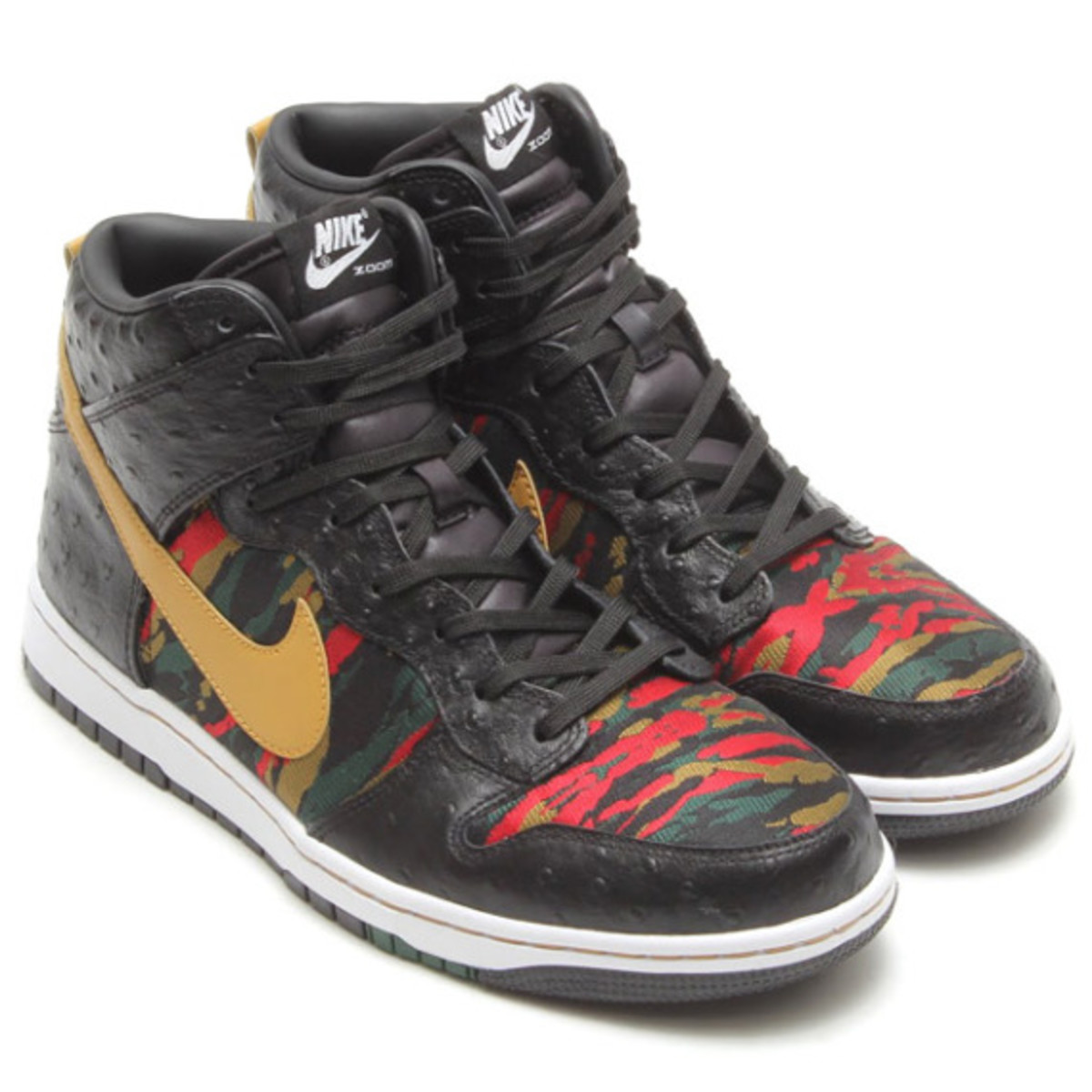 nike-sb-dunk-high-cmft-prm-qs-black-flat-gold-03