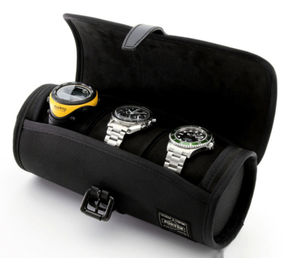 jack-road-porter-watch-carrying-case-01