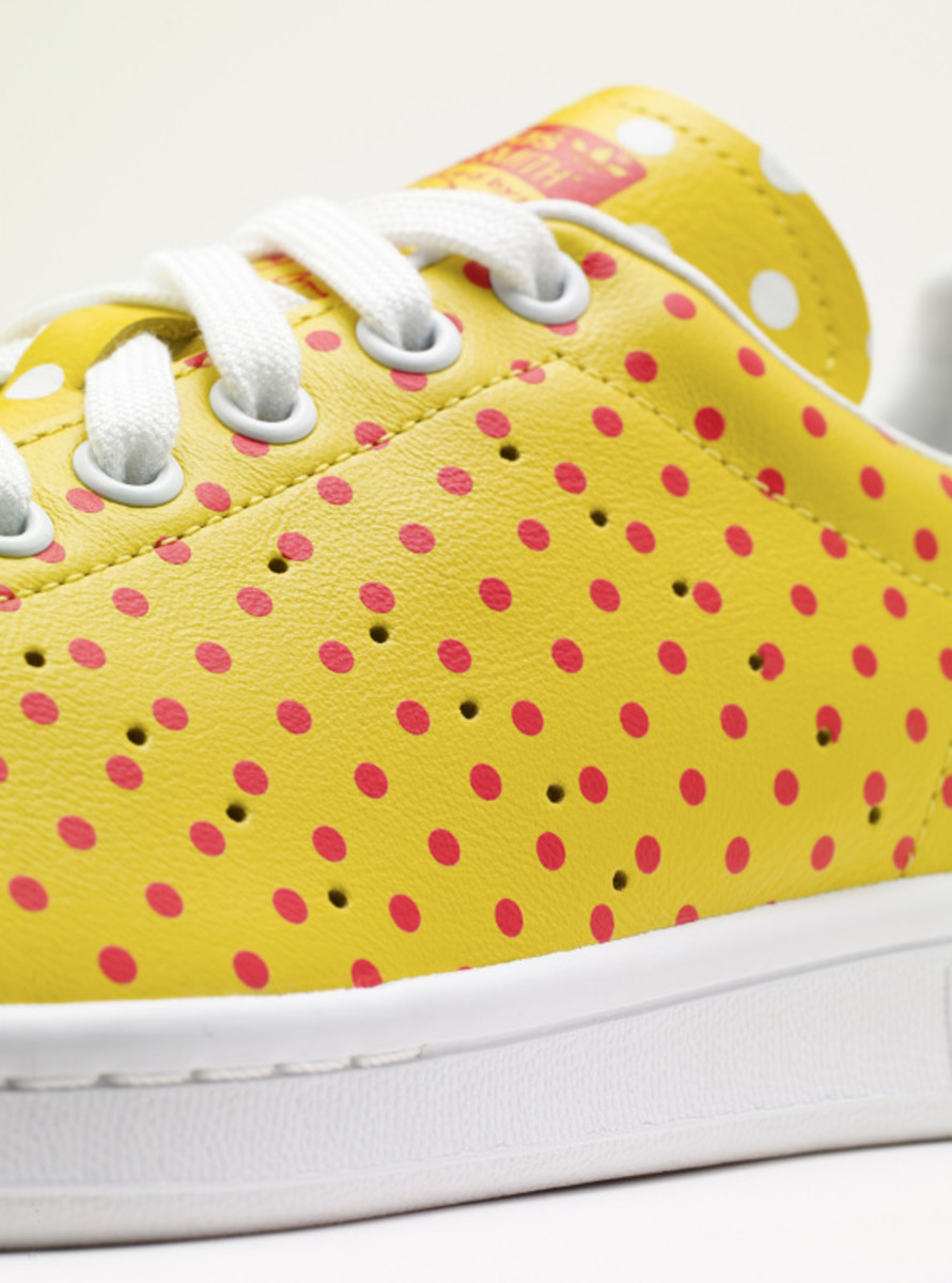 pharrell-williams-adidas-originals-polka-dot-pack-13